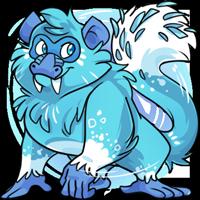 Ice Audril