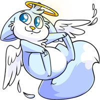 Angelic Dabu
