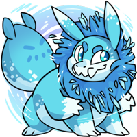 Ice Krittle