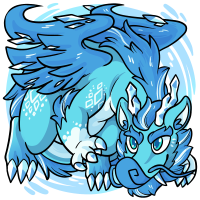 Ice Novyn