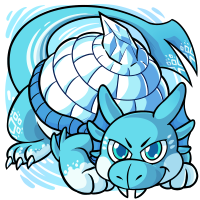 Ice Sharshel