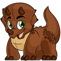 Brown Trido