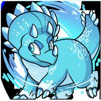 Ice Trido