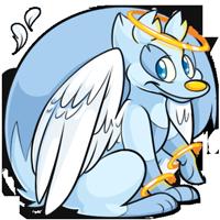 Angelic Xephyr
