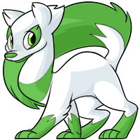 Xephyr_Green.png