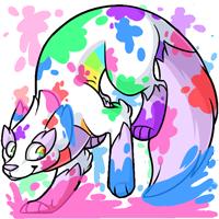 Xephyr_Rainbow.png