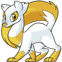 Xephyr_Yellow.png