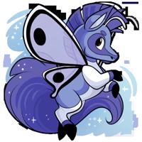 Fairy Zabeu