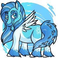 Ice Zabeu