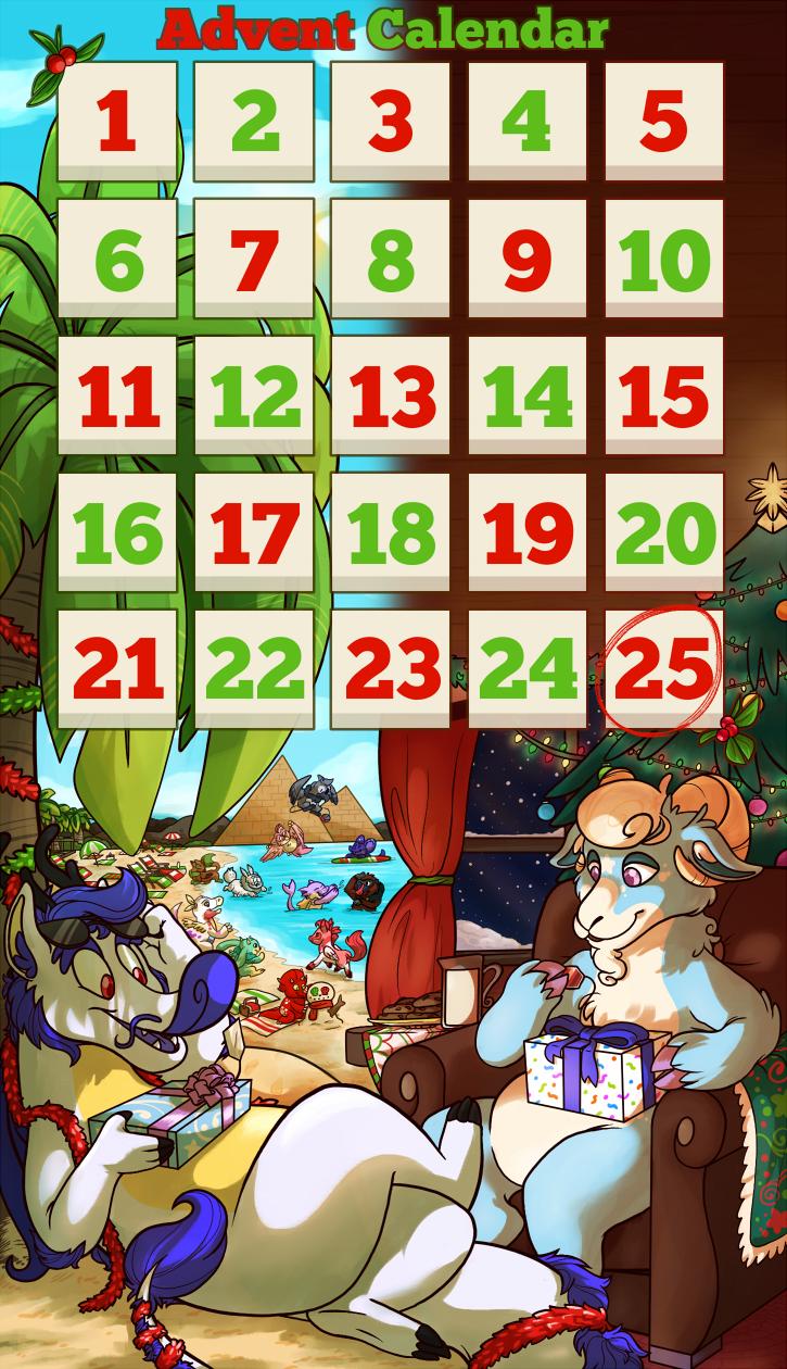 calendar-2017.png
