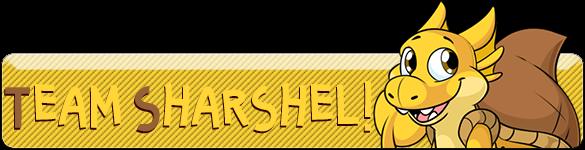 Team_Yellow_Sharshel.png