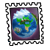 icon_stamps.png