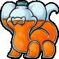 OrangeCobron Morphing Potion