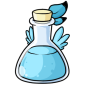 Baby Traptur Morphing Potion