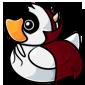 Phantasmoire Ducky