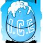 ICE Novitegg