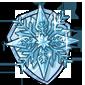 Snowflake Shield