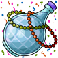 Party Ori Morphing Potion