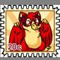 Ori Stamp