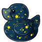 Starry Ducky