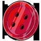 Button Coin