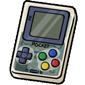 Pocket Player