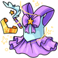 Magical Sailor Costume
