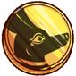 Jackal Coin