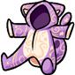 Dreamworld Pajamas