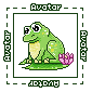 Froggy Avatar