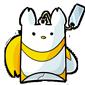 Yellow Xephyr Gift Box