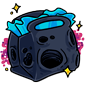 Meteora Gift Box