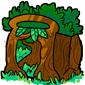 Halipar Jungles Gift Box