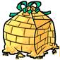 Khalic Desert Gift Box