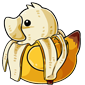 Banana Ducky