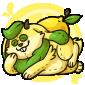 Lemon Jakrit Plushie