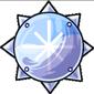 Shield of Glacia