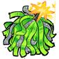 Team Green Trido Pom Bombs
