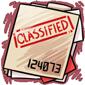 Case Number 124073