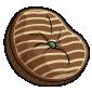Cushy Coin