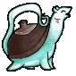Teaphora
