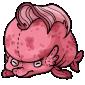 Sea Creature Plush
