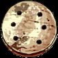Hardtack Coin