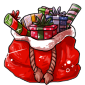 Sack of Gifts