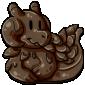 Dark Chocolate Lugra