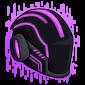 Plasma Helmet