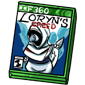 Loryns Creed
