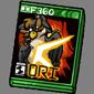 Resident Ori 5