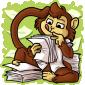 Diligent Code Monkey