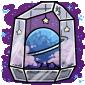 Planetary Terrarium